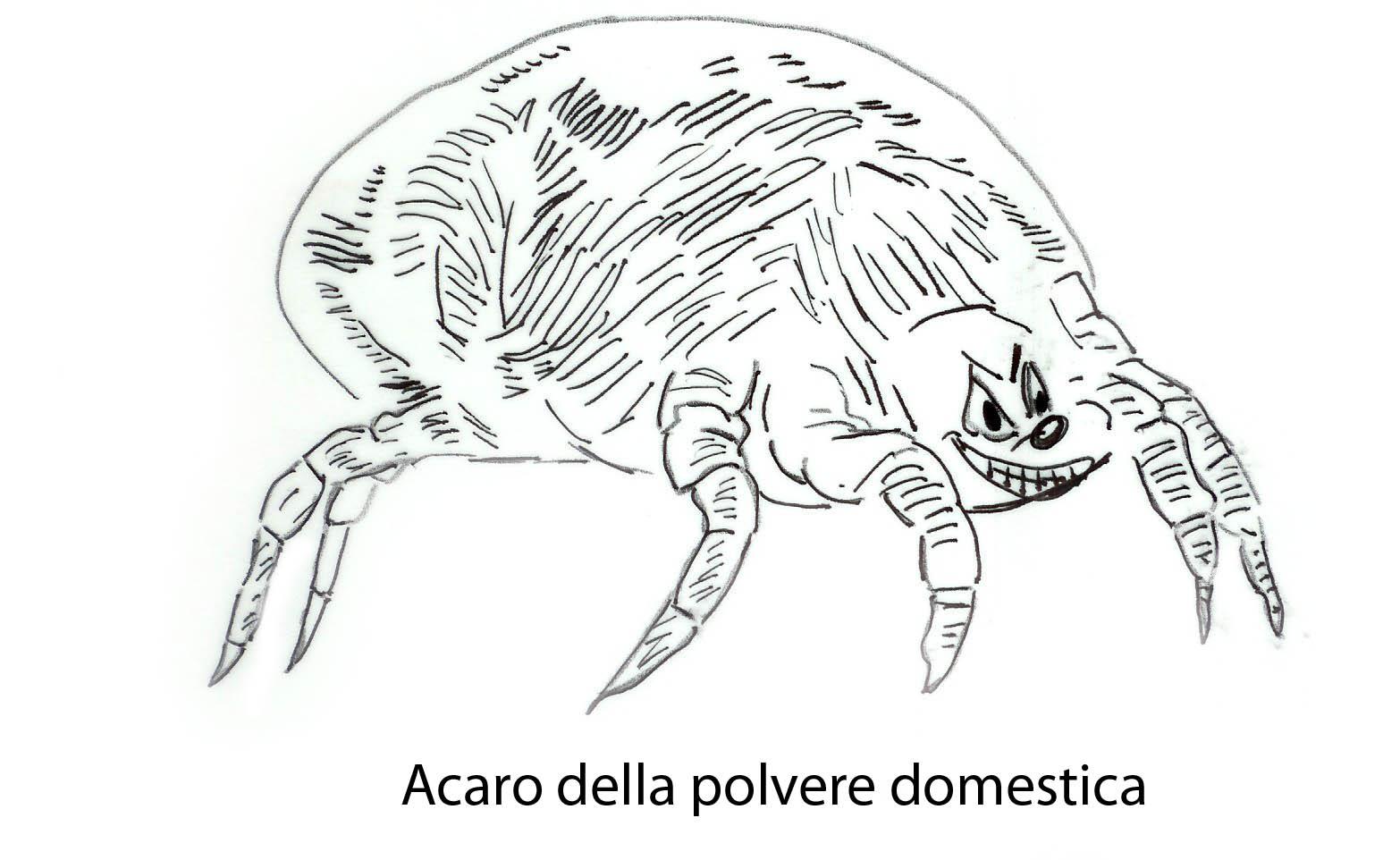 Acaro3